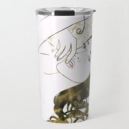 Ardor Travel Mug