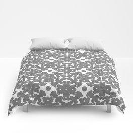 kositar Comforters