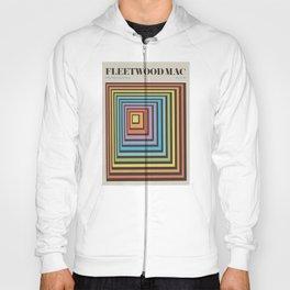 Fleetwood Band Hoody
