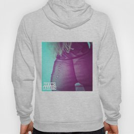 Forever yours Hoody