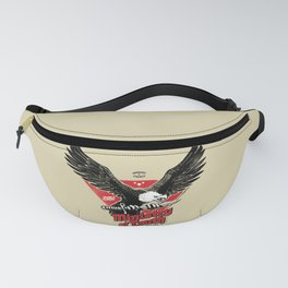 Ministry of Truth Fanny Pack