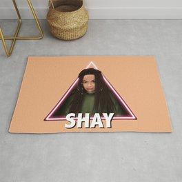 Shay Dixon Rug