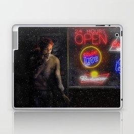 EXO Kai Fanart Laptop & iPad Skin