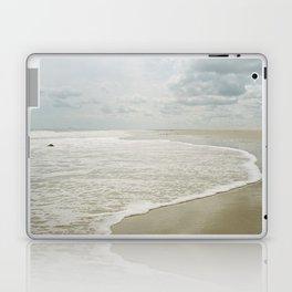 Long Beach Island, New Jersey Laptop & iPad Skin