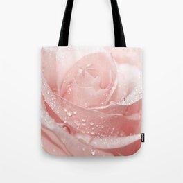 Rose 96 Tote Bag