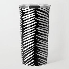 Simone III Travel Mug