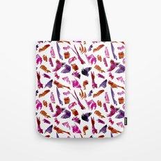 brisures3 Tote Bag