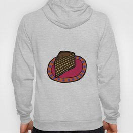 Smith Island Cake - Maryland Hoody