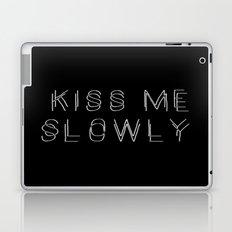 KISSME Laptop & iPad Skin