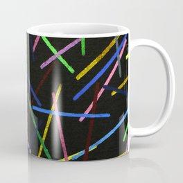 Kerplunk Zoom II Coffee Mug