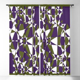 Vineyard DPA170903a Blackout Curtain
