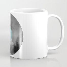 Music Is Medicine Coffee Mug