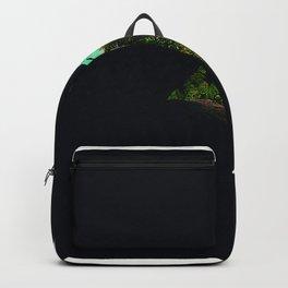 Sarnoso Backpack