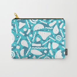 MOCEAN Carry-All Pouch
