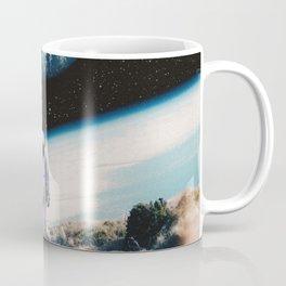 Am I All Alone? Coffee Mug
