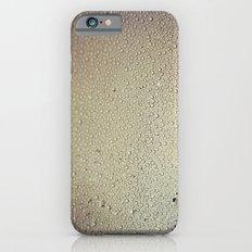 6am iPhone 6s Slim Case
