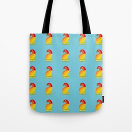 VIDA Tote Bag - Bella by VIDA