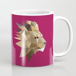 SutuMug Rose Coffee Mug