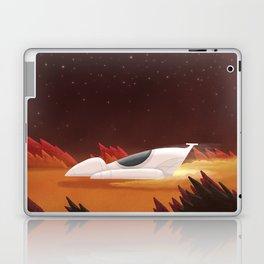 Mars, Off Road Laptop & iPad Skin