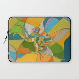 Mantis V2 Laptop Sleeve