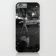 Under the Metro iPhone 6s Slim Case