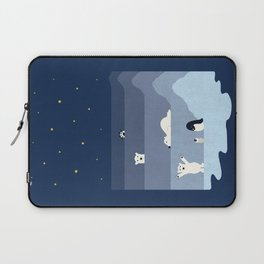 now you see me Laptop Sleeve