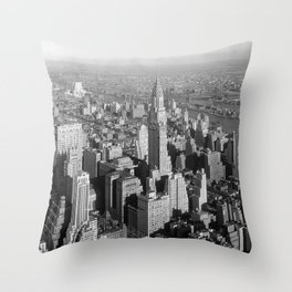 Chrysler Building Throw Pillows | Society6 on chrysler ru, chrysler minivan design, chrysler lhs, chrysler 200 replacement, chrysler radio wire colors, chrysler ss, chrysler town and country,