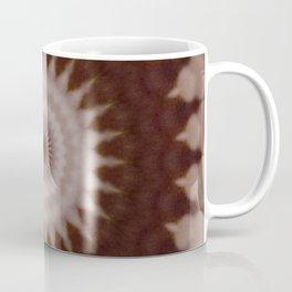 Some Other Mandala 157 Coffee Mug
