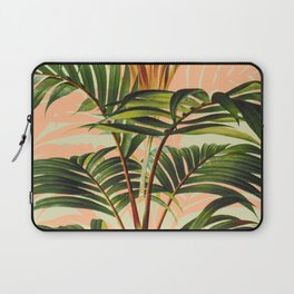 Botanical Collection 01-8 Laptop Sleeve