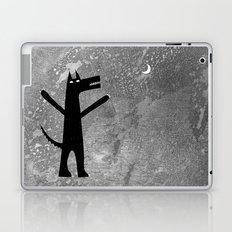 Arooo Laptop & iPad Skin