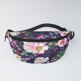 Spring is in the air 93 Fanny Pack