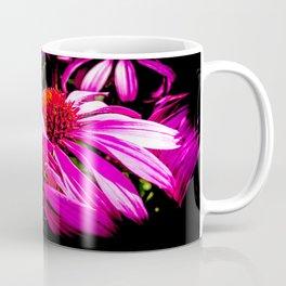 lila2 Coffee Mug