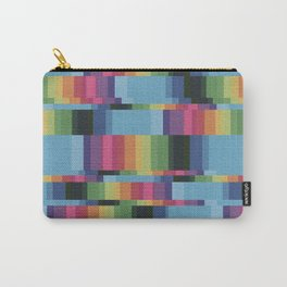 Colorize Carry-All Pouch