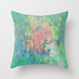 EXCEPTIONAL Throw Pillow