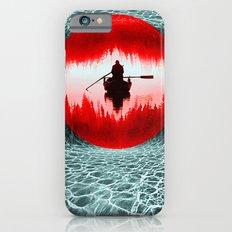 somewhere Slim Case iPhone 6s