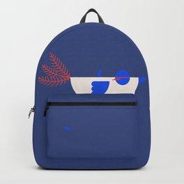 Birdie-3 Backpack