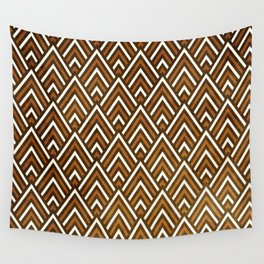 Chérissent Colors of Fall Home Decor Collection Wall Tapestry