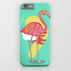 Avalanche Tropical iPhone 6s Slim Case