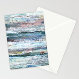 Conception Bay Stationery Cards