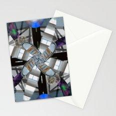 Mandala series #03 Stationery Cards