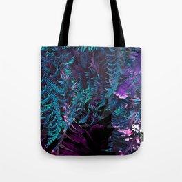 Iva's dreams Tote Bag