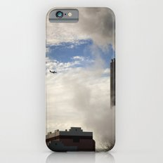 The Myth of Icarus II iPhone 6s Slim Case