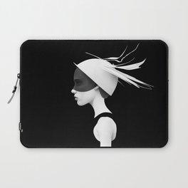 Cas Laptop Sleeve