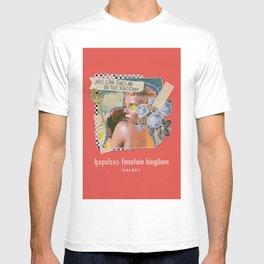 HFK No. 1 T-shirt