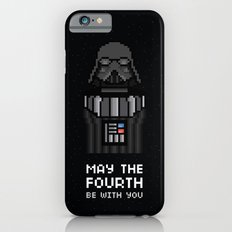 May The Fourth Slim Case iPhone 6s