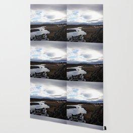 Thingvellir National Park - Iceland Wallpaper