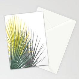 Palmas Stationery Cards