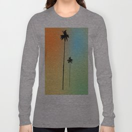 Dos Palmas Long Sleeve T-shirt