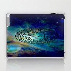 Versace Nebula  Laptop & iPad Skin
