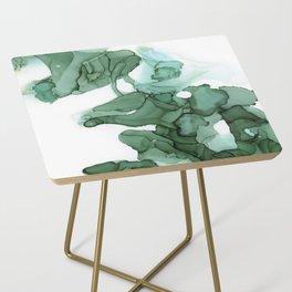 emerald II Side Table